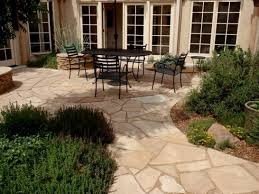 Home Depot Outdoor Tiles Stone Tile Cheap Flooring Solutions Outside
