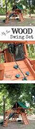 Searsca Patio Swing by 135 Best Outdoor Play Images On Pinterest Games Backyard Ideas