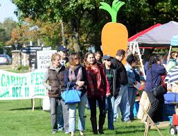 Carrot Festival A Quirky End-of-summer Tradition | The Daily Gazette Home Welcome To The Village Of Schoharie New York A Quaint Blog Farm Share Studio Corbin Hill Food Project By Policylink Lifting Up What Works Organic Farming 20something Vironmentalist Retail Specialty Agriculture Chamber Irene Courage Hope Mark Farm Life With Photo Gallery The County Cnyfresh Experts Say Valley Flooding Likely Increase Daily Businses Come On In Were Open Lakeside Farms Rules Favorite Cider Doughnut Poll