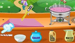 jeux de cuisine de fille gratuits 2012 en francais