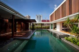 100 Wallflower Architecture View Of Home Designed By Gallery 5 Trends