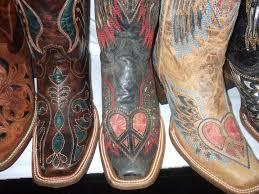 Home Ultimate Guide To The Western Boot Boot Cowboy Boots 34 Best Laredo Life Images On Pinterest Cowgirl Georges Barn Amazoncom Ariat Fatbaby Toddrlittle Kidbig Anderson Bean Company Mens Brown Grizzly Bear Boots Fort Justin Kids Elephant Print Terra Brands George Strait 031 Series Pull On 81 Cowboy Cowboys Houston Livestock Show And Rodeo Commercial Presented By Georgia Steel Toe Oiler Work