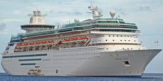 majesty of the seas deck plans majesty of the seas virikson cruises