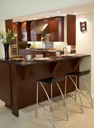 1960 S Ranch Kitchen Makeover Home Decor Improvement Design Removing