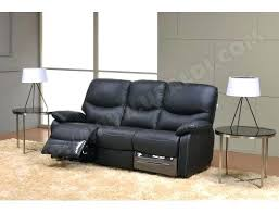 ub design canapé canape relax 2 places ikea canape relax 2 places deco in 7