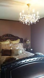 best 25 victorian sleigh beds ideas on pinterest victorian beds