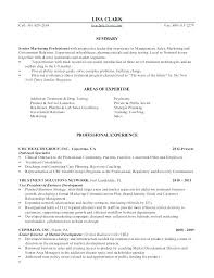 Psychiatric Nurse Resume Psych Examples With To Prepare Remarkable