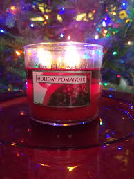 Real Talk About Bath And Body Works Candles But First Coffee 3wick Candle Body Works Bath And Candles Hashtag On Twitter Santee Works Reopens With New Withinstore Candles Medium Mini 37 Best Welcome To White Barn Images Pinterest Body Amazoncom How Have A Wedding Mahogany Prestige Collection Ski Den And 25 Cute Core Collection Ideas Origami Owl Core