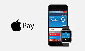 How To Use Apple Pay In Unsupported Country Bank