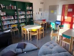 hebbelschule wiesbaden grundschule mit vorklasse im