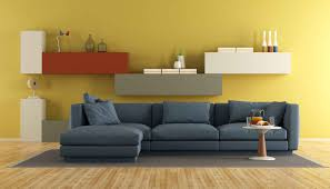 100 Modern Sofa For Living Room Tag Archived Of Farmers Furniture Sets Winning