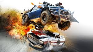 Buy FlatOut 4 : Total Insanity - Microsoft Store Gta 5 360 Truck Stunt Xbox One Youtube Euro Simulator 2 Lets Ramble Pc Vs Ps4 Xbox Episode 42 Racing Games That Nailed Realistic Driving Physics And 3 Logitech G920 Driving Force Racing Wheel For Xboxpc Dark Amazoncom American Video Games Driver San Francisco Explosive Gameplay Mission Cars Driven To Win Gamestop X Review This 4k Powerhouse Is The Closest Youll Get Spintires Mudrunner Gets Free The Valley Dlc Thexboxhub