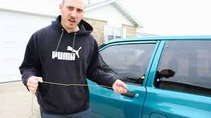 How To Unlock Your Car Using A Coat Hanger - YouTube How Was His Ford F150 Rental Brotastic Daily Bulletin To Open Your Car Door Without A Key 6 Easy Ways Get In When Locked My Keys In The Truck Youtube Speedy Keys 16 Reviews Locksmiths 5511 102nd Ave N Locked Keys Car Unlock Door With Smartphone I Why Wheel Locks Are Not Necessary And Remove Them Carolyn Sears Out Dailymotion Video Dead Battery Inside F150online Forums Toronto Locksmith 24 Hour Emergency Lockup Services Inc Of Heres What Do