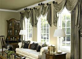 Best Of Valances For Living Room Ideas On Valences