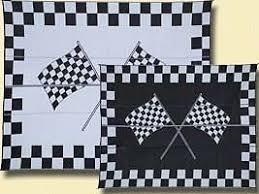 Reversible Patio Mats 8 X 20 by New Racing Flags Rug Patio Mat 6x9 9x12 8x20 Camper Nascar Trailer