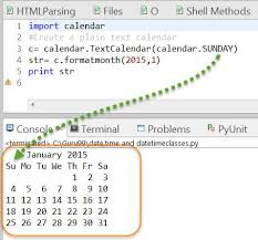 Python Decorators Simple Example by Python Example Rest Examples In Python Ned Batchelder A