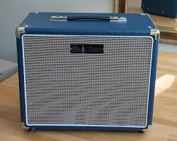 Best 1x10 Guitar Cabinet by Subzero 1x10 Guitar Cab Celestion Speaker Reverb