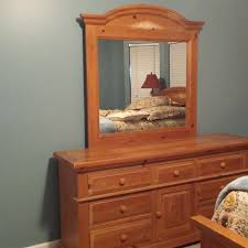 Broyhill Fontana Dresser Measurements by Broyhill Fontana Dresser With Mirror Bestdressers 2017