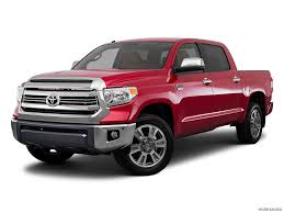 Tustin Toyota | 2016 Toyota Tundra Info For Orange County New 2018 Toyota Tundra Sr5 Double Cab 65 Bed 57l Truck Motor Pinata Custom Party Pinatas Pinatascom Towing With A 2016 Trd Pro In Cadillac Mi Fox Of Preowned 2012 4wd Grade Nampa 970553b Akron Oh 20440723 2011 Limited An Iawi Drivers Log 2015 Review Rating Pcmagcom 2017 1794 Edition Crewmax Tallahassee 2wd Grade Crew Pickup For Sale Amarillo Tx 2013 Reviews And Trend