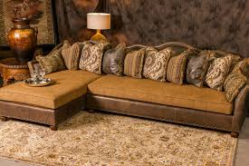 Bobs Furniture Miranda Living Room Set by Blog Brumbaugh U0027s Fine Home Furnishings Upscale Western