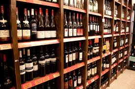 104 White House Wine Cellar Ibicencan Products And Ry Supermarket Es Cuco Sant Josep Ibiza