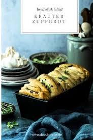 45 ostern rezepte easter recipes ideen lecker rezepte