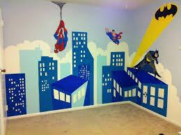superhero wall decals roselawnlutheran