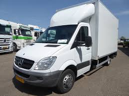 MERCEDES-BENZ Sprinter 516 CDI, Euro 5, APK 10/2018, Koffer, LBW ... Used Nissan Cabstartl10035 Box Trucks Year 2004 Price 9262 2 Box Truck Accident On 92710 Rt 50 Mitsubishi Med Heavy Trucks For Sale 2017 Fuso Fe180 Am6 Box Van Truck 2040 10 Frp Supreme Makes Great Delivery Van Youtube Mag11282 2008 Gmc Truck10 Ft Mag Trucks Security Storage Free Movein 2018 New Hino 155 18ft With Lift Gate At Industrial Pyo Range Plain White Volvo Fh4 Globetrotter Xl 4x2 Van Uhaul Rentals Near Me Latest House For Rent Small Refrigerated 1 To Tons Transporting Frozen Foods 1965 Chevrolet Long Truck 6 Cyl 3 Spd Trans Radio 106614