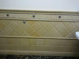 bathroom tile tile installation
