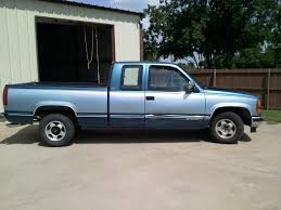 Marco_1990chev 1990 Chevrolet Silverado 1500 Extended Cab Specs ... Chevy Trucks 1990s Nice Auto Auction Ended Vin 1gndm19z1lb 1990 46 Arstic Autostrach Chevrolet Ck 1500 Questions Help Chevy Electrical Marty M Lmc Truck Life Pick Up Ide Dimage De Voiture Readers Rides 2009 Silverado Truckin Magazine C3500 Work 58k Miles Clean Diesel Flatbed Rack The Toy Shed Z71 Solid Axle Swap Monster Power Zonepower Zone Trucks T Cars And Vehicle Wwwtopsimagescom