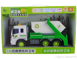 2018 New Children Garbage Truck Sanitation Trucks Toy Car Model With ... Pump Action Garbage Truck Air Series Brands Products Amazoncom Memtes Friction Powered Toy With Lights Matchbox Story 3 Free Shipping Download Xpgg Kids Push Vehicles Trucks Trash Cans Amazoncouk 2018 Green Children Sanitation Car Model The Top 15 Coolest Toys For Sale In 2017 And Which Is Truck Lego Classic Legocom Us Bruder Man Side Loading Orange Max Front Yellow And Colors Stock Waste Management Inc Cars Wiki Fandom Powered By Wikia Scania Rseries Educational