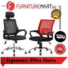 Qoo10 - Ergonomic Office Chairs - Better Back Support_Adjustable ... Lazboy Kendrick Executive Office Chair Pansy Fniture Rider Medium Back Buy Vigano C Icaro Office Chair Eurooo Where To Buy Ergonomic Chairs Best Computer Chairs For Very Good Cdition Quality 15 Per Premium Tables On Carousell Tre The At The Price Neuechair Review A Bestinclass For Amazoncom Qffl Jiaozhengyi Swivel Chairergonomic Good Quality Computer And 2 X Greenblack In Llandaff Cardiff Gumtree Boardroom Meeting Room Table