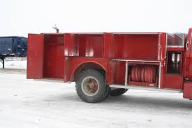 1982 Gmc 7000, Jackson MN - 116720401 - CommercialTruckTrader.com Fileford Thames Trader Fire Truck 15625429070jpg Wikimedia Commons 1960 40 Fire Truck Fir Flickr Ford Cserie Wikipedia File1965 508e 59608621jpg Indian Creek Vfd Page Are Engines Universally Red Straight Dope Message Board Deep South Trucks Pinterest Trucks And Middletown Volunteer Company 7 Home Facebook Low Poly 3d Model Vr Ar Ready Cgtrader Mack Type 75 A 1942 For Sale Classic