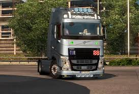 ETS2 V1.19.1] New Volvo FH16 Accessories + Interior - YouTube 5teuu42n98z541615 2008 Blue Toyota Tacoma Acc On Sale In Pa Elite Custom Trucks Truck Caps And Shells Accsories Tamiya 114 Team Reinert Racing Man Tgs 4wd On Road Tt01 E Fuller Kontnervei Sunkveimi Daf Xf 460 Ssc 6x2 Intarder Liftachse 5tbru165s455934 2005 White Tundra Sc Dlc Cabin Pack V15 121 Ets2 Mods Euro Truck Free Shipping Speedway Motors Evsvilleautoandtruck Evansville Auto Acc 2018 Chevy At Pride Parade Student Media Truckdomeus