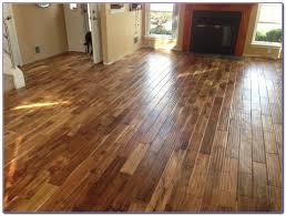 Tobacco Road Acacia Engineered Hardwood Flooring by Road Acacia Flooring Flooring Designs