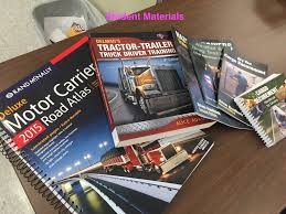 Professional Truck Driver Institute - About Prime News Inc Truck Driving School Job Team Run Smart 5 Ways To Show Respect A Truck Driver 7 Big Changes In Expedite Trucking Since The 90s Expeditenow Magazine Astazero Proving Ground Volvo Trucks Truck Driver April 2018 300 Pclick Uk Tailgater Giveaway Sweepstakes Giveawayuscom Magz Ed 30 December 2016 Gramedia Digital Nz May By Issuu A Portrait Of And Family Man C Is New Truckmonitoring Technology For Safety Or Spying On Drivers Reader Rigs Gallery Ordrive Owner Operators