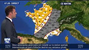 meteo port pere la météo pour ce jeudi 25 août 2016