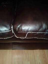 47 American Freight Furniture Sofa Reviews and plaints Pissed