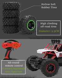 1 RC Car 4WD ElectriC Brushless Trucks Off-Road High Speed Buggy Toy ... Big Rc Trucks Adventure Wheels 22 Free Wheeling Car Carrier With Cheap Waterproof Great Electric 4x4 Vehicles Original Mini Foot 24ghz 124 Scale Truggy Rtr Racing Buy Big Trucks Sale And Get Free Shipping On Aliexpresscom Rc Trailfinder 2 Chevy Truck Gooseneck Trailer Video Dailymotion Kevs Bench Could Trophy The Next Thing Action Xxl Cstruction Site Model Dump And Excavator Shelf Lot Of Toys Cluding Big Bad Monster Trucks Cobra Savage Rc For Fully Loaded 2011