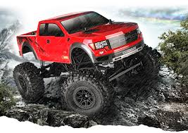 HPI Ford Raptor Crawler King RTR – Ians RC Hobby Store King Motor Baja T1000 Black 29cc 15 Scale 2wd Hpi 5t Style Rc Racing Ford Svt Raptor Crawler Rtr Big Squid Car Savage Ss 41cc Old School Discontinued Kit Truck Youtube Wheely 4wd Monster By Hpi106173 Cars Trucks New Models Price Dalys Jumpshot Mt 110 Electric Savage X 46 Hobby Recreation Products Sc Brushed Fast Tough Short Course 112601 Xl K59 Nitro Amazon Canada Blitz Flux Shortcourse Amain Hobbies Xs Minimonster Vaughn Gittin Jr Edition