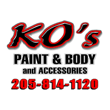 KO's Paint & Body Shop & Truck & Car Accessories - Home | Facebook Mickey Thompson Metal Series Mm164m 900022533 Hh Truck Accsories Birmingham Al Take A Look At All The 2019 Toyota Tundra Has To Offer In Royal Buick Gmc In Serving Hoover Calera Tnt Outfitters Golf Carts Trailers Cargo Truck Duffys Garage Auto Repair Shop Top Rated Mechanic Home Tplertruckaccsoriescom Adamson Ford 2018mustang For Sale Al 2018 Ram 3500 New Used Homepage Good People Brewing Company Promaster Commercial