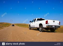 White Dodge Ram 3500 Truck On Remote Dirt Road With Bikers In Stock ... Dodge Ram Lifted Gallery Of With Blackwhite Dodgetalk Car Forums Truck And 3d7ks29d37g804986 2007 White Dodge Ram 2500 On Sale In Dc White Knight Mike Dunk Srs Doitall 2006 3500 New Trucks For Jarrettsville Md Truck Remote Dirt Road With Bikers Stock Fuel Full Blown D255 Wheels Gloss Milled 2008 Laramie Drivers Side Profile 2014 1500 Reviews Rating Motor Trend Jeep Cherokee Grand Brooklyn Ny