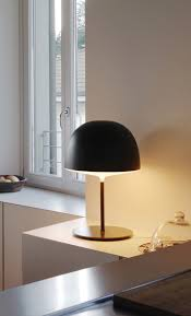 106 best Modern Table Lamps images on Pinterest