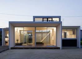 Houses In Pictures by 97 Best 外壁 Images On House Design Modern Houses And