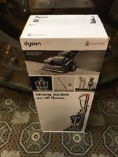 Dyson Dc65 Multi Floor Manual by Dyson Multi Floor Vacuum Ebay