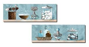 Baby Blue And Brown Bathroom Set by Phenomenal Blue And Brown Bathroom Sets On Bathroom Set Home