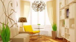 kleines wohnzimmer einrichten praktische tipps