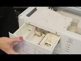 résoudre les problèmes de bac à produit d une machine à laver
