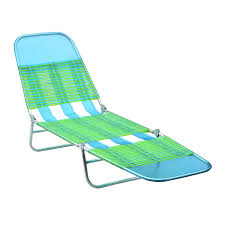 Mainstays Folding Beach Jelly Lounge-Blue/Lime Green ... Marvelous Patio Lounge Folding Chair Outdoor Designs Image Outsunny 3position Portable Recling Beach Chaise Cream White Cad 11999 Heavyduty Adjustable Kingcamp 3 Positions Camping Cot Foldable Deluxe Zero Gravity With Awning Table And Drink Holder Lounge Chair Outdoor Folding Foldiseloungechair Living Meijer Grocery Pharmacy Home More Fresh Ocean City Rehoboth Rentals Rental Fniture Covered All Weather Garden Oasis Harrison Matching Padded Sling Modway Chairs On Sale Eei3301whicha Perspective Cushion Only Only 45780 At Contemporary Target Design Ideas