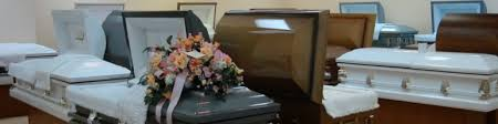 Westhaven Memorial Funeral Home Inc Jackson MS Utica MS